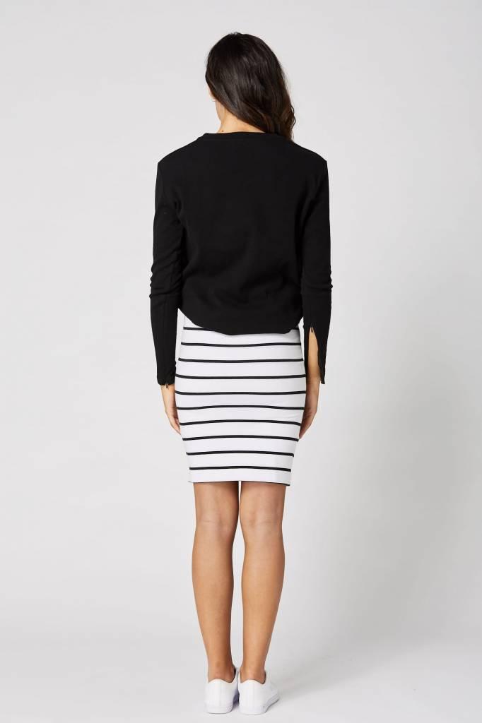 Legoe Downtown Skirt