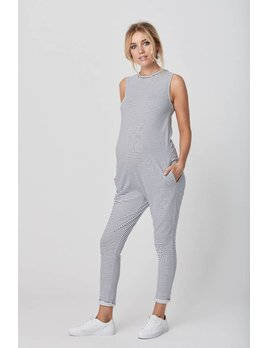 Legoe Mayfair Jumpsuit