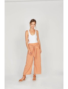 Amuse Society Pantalon Blurred Lines