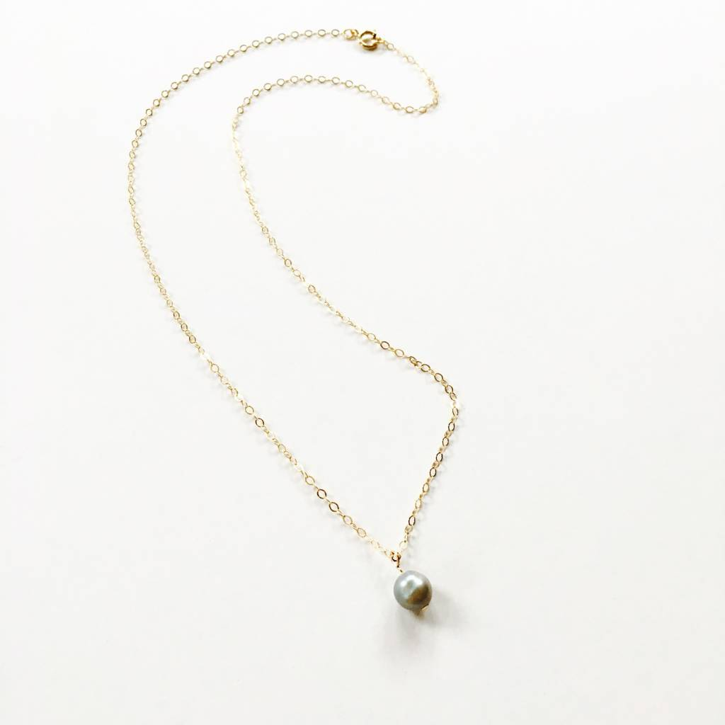 jewelry img shop diamond bloom necklaces citrine delicate necklace