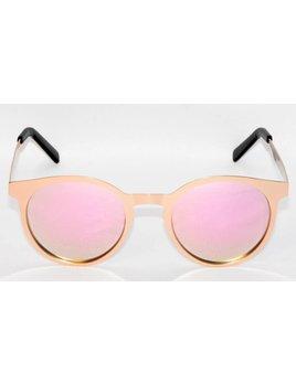 Cinta Everest Sunglasses