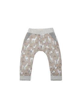 Un Pour Tous Pantalon Évolutif Istrie