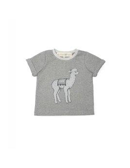 Un Pour Tous T-Shirt Vipava