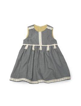 Un Pour Tous Dublin Dress