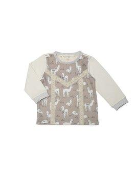 Un Pour Tous Ljubljana Sweatshirt