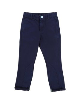 Billie Bandit Indigo Pants