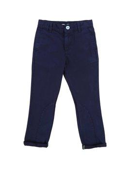 Billie Bandit Pantalon Indigo