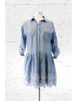 Heartloom Kelly Dress