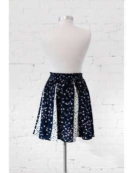 French Connection Skirt 73JAP