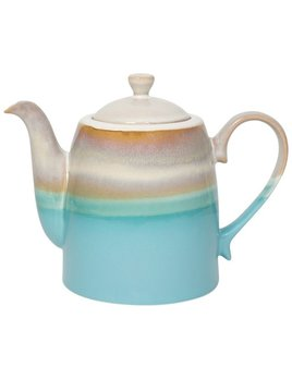 Danica/Now Horizon Teapot