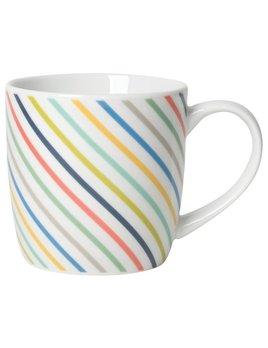 Danica/Now Jubilee Mug