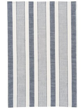 Danica/Now Marseille Dishtowels