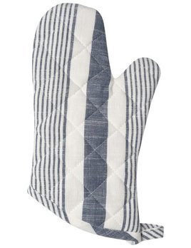 Danica/Now Marseille Oven Mitt
