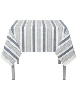 Danica/Now Marseille Tablecloth - Size Choices