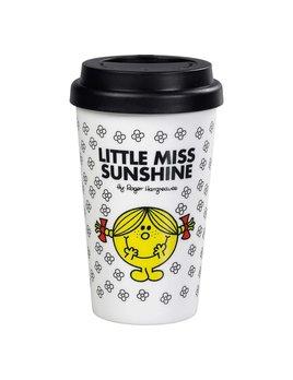 Wild&Wolf Little Miss Sunshine Mug