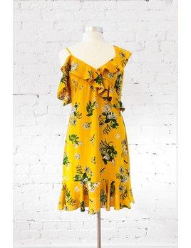 Heartloom Harper Dress