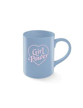 Fringe Studio Girl Power Mug