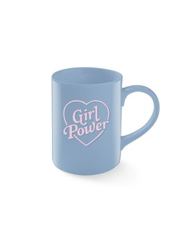 Fringe Studio Tasse Girl Power