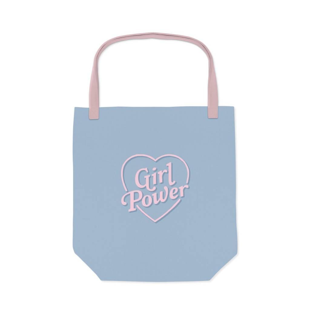 Fringe Studio Girl Power Bag