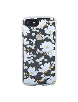 Sonix Daisy iPhone Case