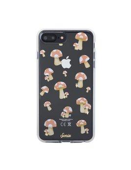 Sonix Mushroom iPhone Case