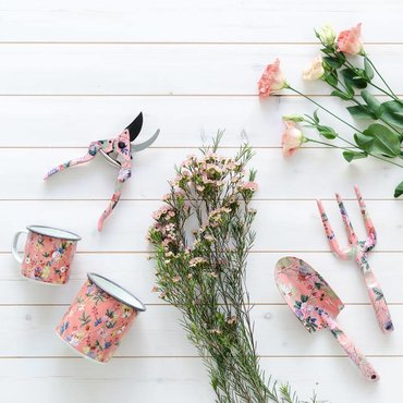 Jardinez avec style
