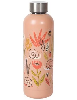 Danica/Now Water Bottle Small World
