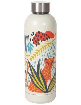 Danica/Now Water Bottle Empire
