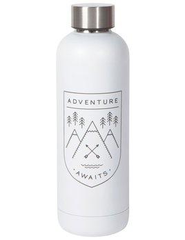 Danica/Now Water Bottle Adventure Awaits