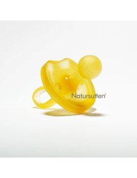 Natursutten Original Butterfly Pacifier