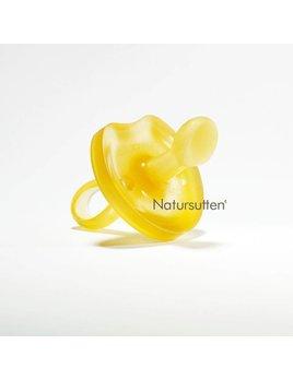 Natursutten Suce Papillon Orthodontique