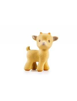 Sola The Goat - Tan