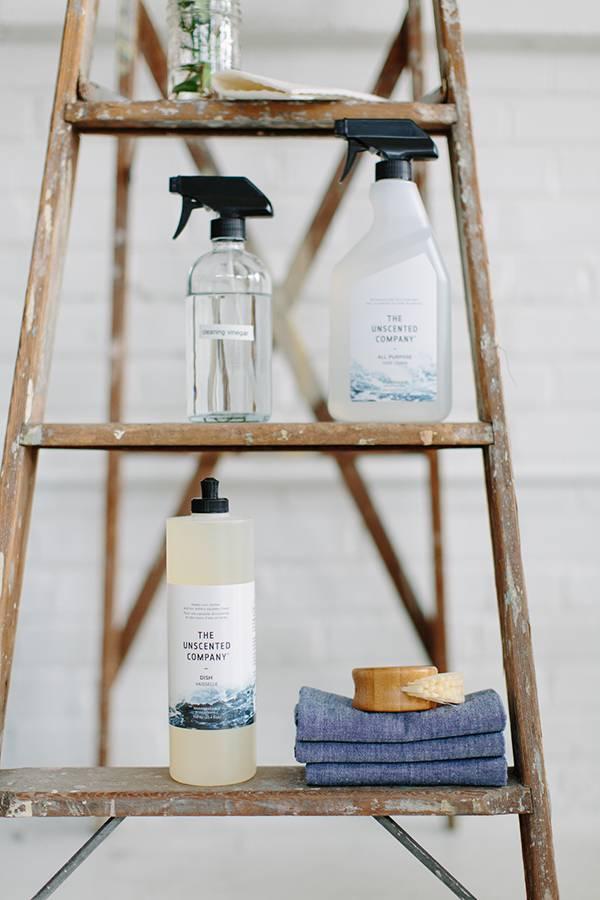 liquide vaisselle sans fragrance boutique vestibule