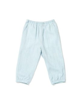Petit Atelier B Light Denim Pants