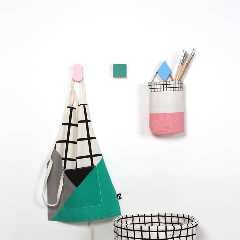 Gautier Studio Crochets Pirates