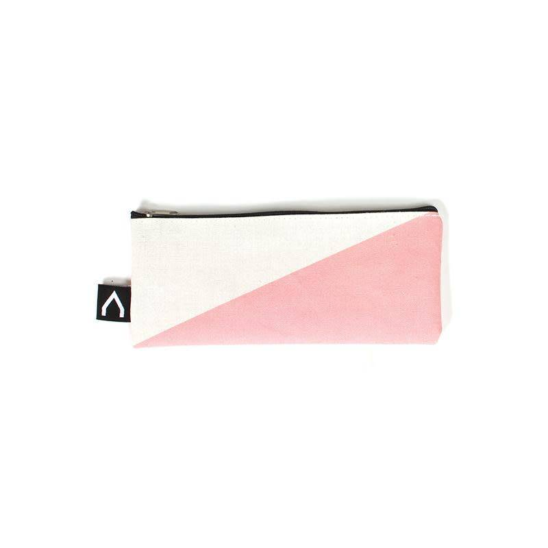 Gautier Studio Pink Salsa Pencil Case