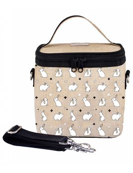 So Young Bunny Cooler Bag