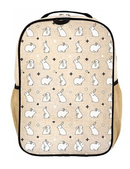 So Young Big Bunny Backpack