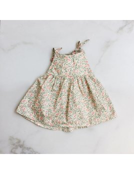 Petite Lou & co Krystine Dress