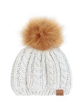 Petit Lem Knit Hat