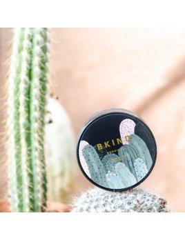 Baume à mains Cactus