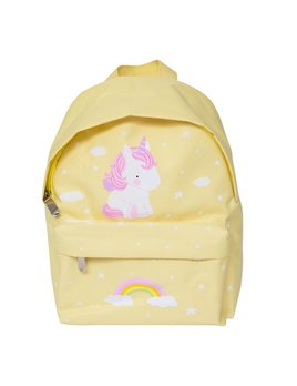 Little Lovely Unicorn Little Backpack