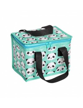 Little Lovely Panda Cool Bag