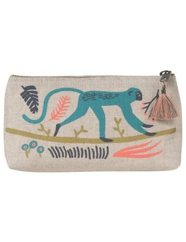 Danica/Now Empire Small Pencil Bag