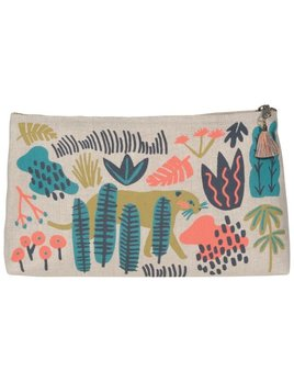 Danica/Now Large Empire Cosmetic Bag