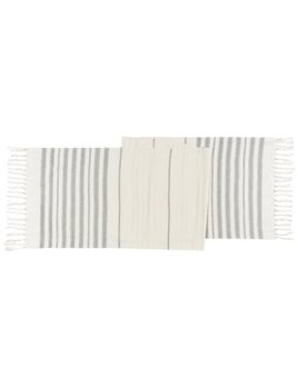 Danica/Now Terra Stripe Runner