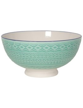 Danica/Now Large Jade Bowl