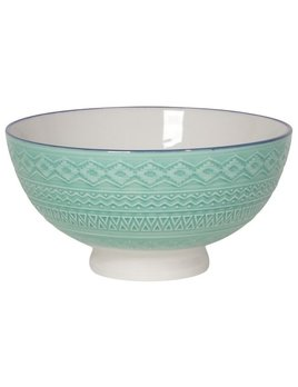 Danica/Now Medium Moroccan Bowl