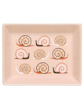 Danica/Now Small World Tray