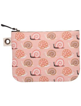 Danica/Now Small World Large Pouch